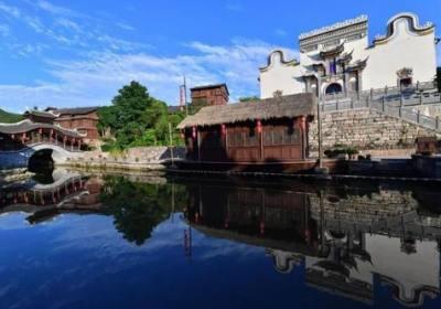 去贵州旅游需要多少钱几天、贵州跟团游多少钱正常、去贵州旅游跟团价格是多少