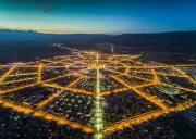 新疆旅游要多少钱、去新疆旅游报团价格、新疆八日游报价