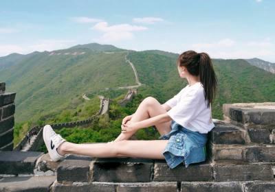 北京旅游纯玩团多少钱、北京5日游跟团价格、成都到北京旅游团报价