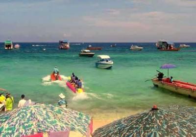 泰国六日游多少钱、泰国旅游六天五夜多少钱、泰国旅游报团的价格