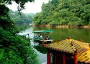 烟霞湖在哪里、烟霞湖在哪个省哪个市、烟霞湖在什么地方