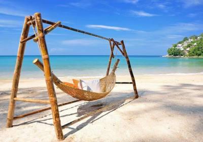 普吉岛旅游多少钱、泰国普吉岛旅行要花多少费用、去普吉岛游玩报价多少