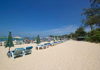 普吉岛签证费多少钱、普吉岛签证多少钱、去普吉岛旅游签证资料