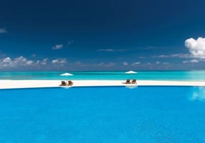 马尔代夫自由行多少钱、马尔代夫旅游团七日游价格、马尔代夫玩一周多少钱
