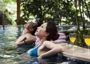 乐山温泉酒店哪家比较好、乐山温泉酒店有哪些、乐山温泉酒店在哪里