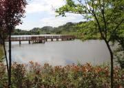 古宇湖在哪里、古宇湖在哪个省哪个市、古宇湖在什么地方