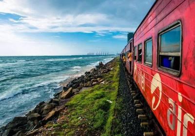 斯里兰卡是哪个国家、斯里兰卡靠近中国哪里、斯里兰卡在哪里