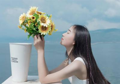 丽江旅游团报名五日游多少钱、丽江五日游多少价格、成都到丽江旅游跟团多少钱一个人