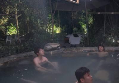 恰好是少年是在稻城亚丁录制的吗、恰好是少年都去了哪里的景点