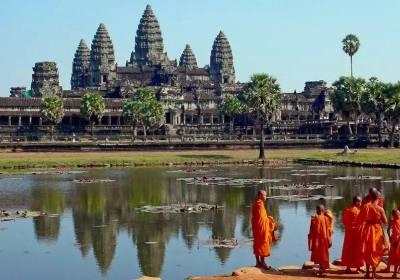 柬埔寨旅游要多少钱、柬埔寨旅游带多少钱合适、柬埔寨游6日游大概多少钱
