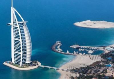 去迪拜旅游需要多少钱、迪拜旅游团七日游价格、去迪拜旅游大约得需要多少费用