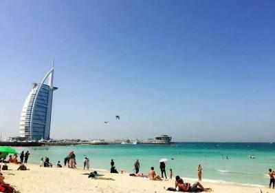 去迪拜旅游需要什么条件、去迪拜旅游需要准备什么、去迪拜需要什么要求