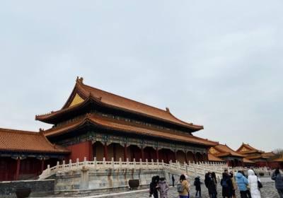 去北京旅游要花多少钱、去北京旅游团报名价格表、去北京旅游攻略及费用