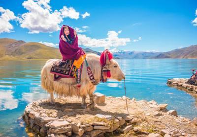 70岁能去西藏旅游吗、70多岁适合去西藏吗、西藏适合一个人去吗