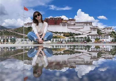 西藏报团旅游大约多少钱、成都去西藏报旅游团多少钱