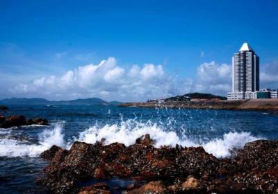 青岛大连六日游多少钱、青岛大连旅游团六天价格、成都到青岛大连旅游攻略