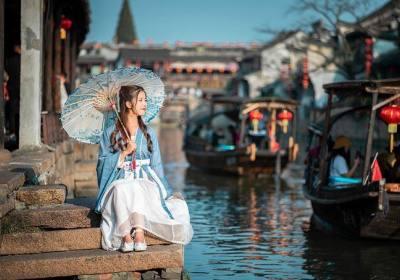 成都到杭州旅游团报价、杭州旅游团大概多少钱