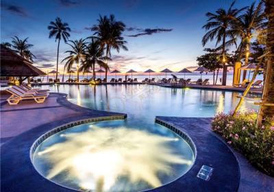 苏梅岛旅游团多少钱、苏梅岛自由行攻略和费用、苏梅岛自由行要花多少钱