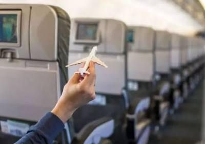 国际机票在哪里订可靠、国际机票哪里订最便宜、订国际机票哪个平台好