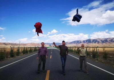 川藏线租越野车大概需要多少钱、川藏线租越野车价格、成都川藏线租车多少钱