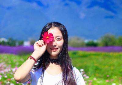 泸沽湖几月份去最好、泸沽湖最佳旅游季节是什么时候