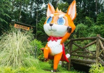 狐巴巴星球在哪里、狐巴巴星球乐园门票多少钱